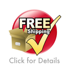 Free Shipping on Telescopes in UK