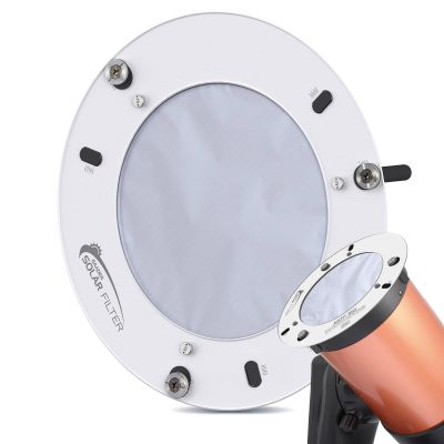 Baader Astrosolar Telescope Filter 120mm
