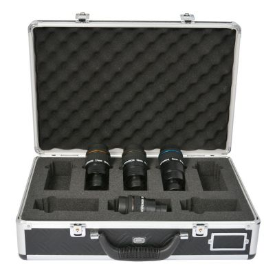 Starter Set of Hyperion Eyepieces