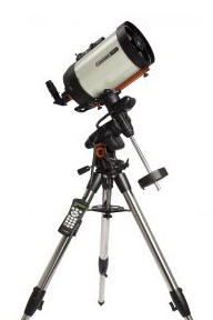 Celestron Advanced VX Telescopes
