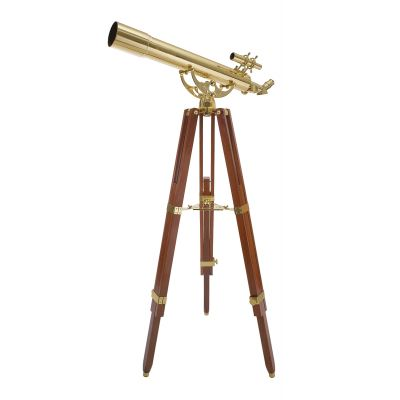 Celestron Brass Telescopes