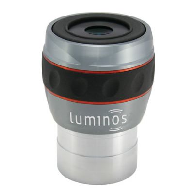 Celestron Luminos 19mm Eyepiece