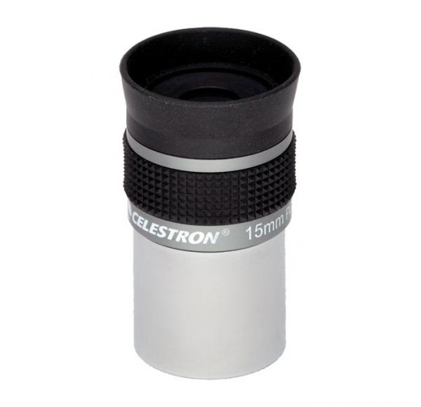 Celestron Omni Series 1.25 in - 15mm