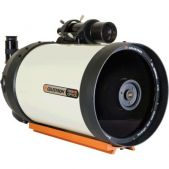 Celestron Optical Tubes (OTA)