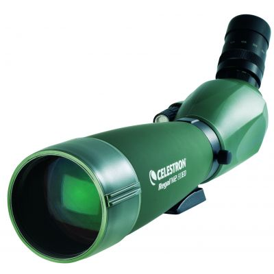 Celestron Spotting Scopes