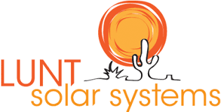 Lunt Solar Systems