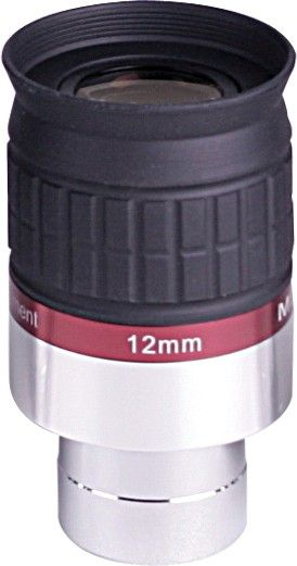 "Meade Series 5000 HD-60 12mm 6-Element Eyepiece (1.25"")"