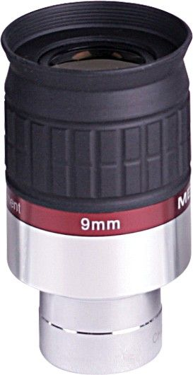 "Meade Series 5000 HD-60 9mm 6-Element Eyepiece (1.25"")"