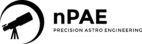 nPAE Precision Astro Engineering