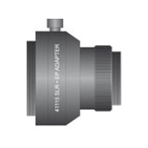 Opticron SDL SLR Eyepiece Adapter