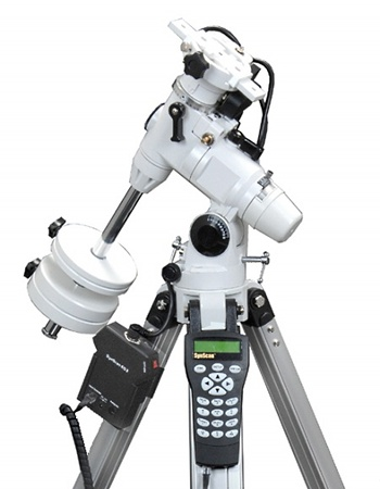 Sky-Watcher  EQ3-2 PRO SynScan GOTO Equatorial mount