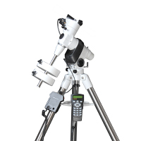 Sky-Watcher EQ5 PRO SynScan Mount