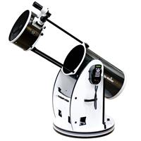 Sky-Watcher Skyliner-350P FlexTube SynScan GO-TO Dobsonian Telescope