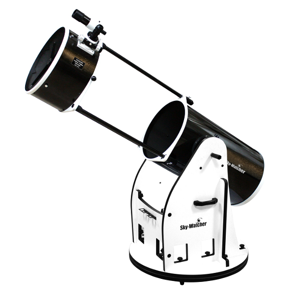 Sky-Watcher Skyliner-400P FlexTube