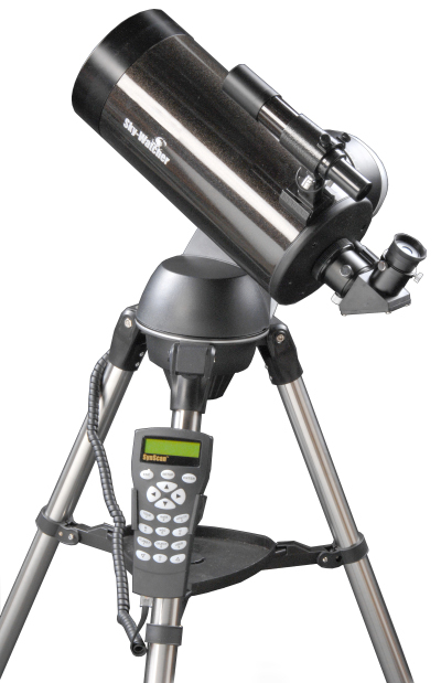 Sky-Watcher SkyMax-127 SynScan