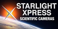 Starlight Xpress