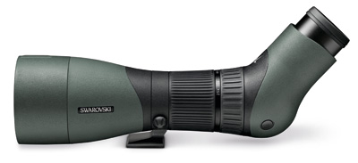 Swarovski Spotting Scopes