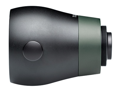 Swarovski TLS APO Digiscoping Adapter for ATS/STS