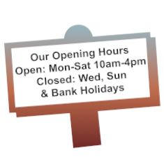 Shop_opening_hours